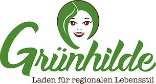 RZ_Grünhilde-mit-Slogan-350px