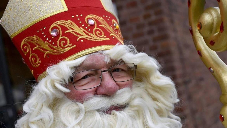 Weisheiten zum Nikolaus