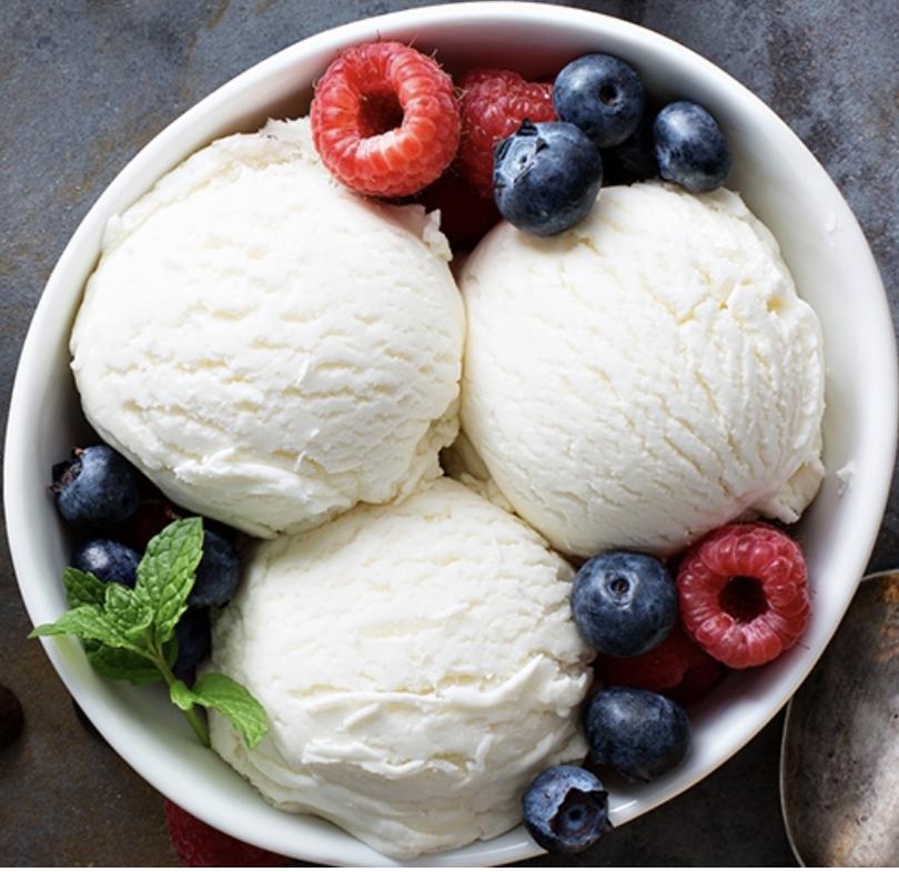 Köstliche Eisbecher für euren Eiszauber
